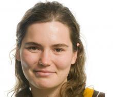 Zinnia Parra-Guillén's picture