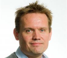 Niels Rode Kristensen's picture