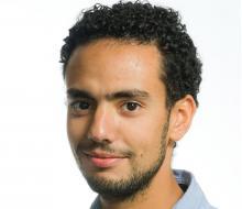 Aziz Ouerdani's picture