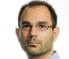 Lorenzo Pasotti's picture