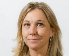 Lena Friberg's picture