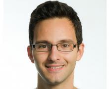 Mihai Glonț's picture