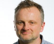 Maciej Swat's picture