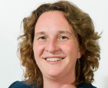 Wendy Aartsen's picture