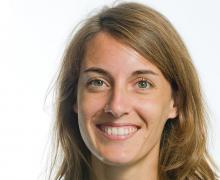 Eleonora Marostica's picture