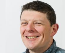 Stuart Moodie's picture