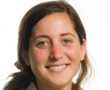 Giulia Lestini's picture